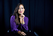 09/10/2013 Carrie Ann Inaba for Invision