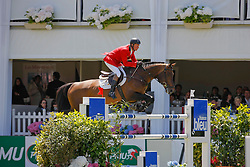 Lansink Jos (BEL) - Spender S<br />