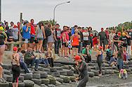 Tremains tri, Napier. March 2014 Photo by Corena / alphapix.co.nz