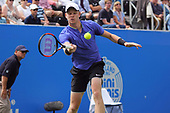 Aegon International Eastbourne 260617
