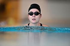 20101209 Svømmetræning