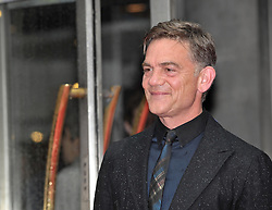"Edinburgh International Film Festival, Sunday 26th June 2016<br /> <br /> Stars turn up on the closing night gala red carpet for the World Premiere of ""Whisky Galore!""  at the Edinburgh International Film Festival 2016<br /> <br /> John Michie<br /> <br /> (c) Alex Todd 