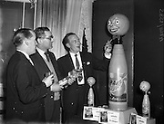 19/11/1958<br />