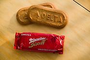 20110208 Belgian Cookies