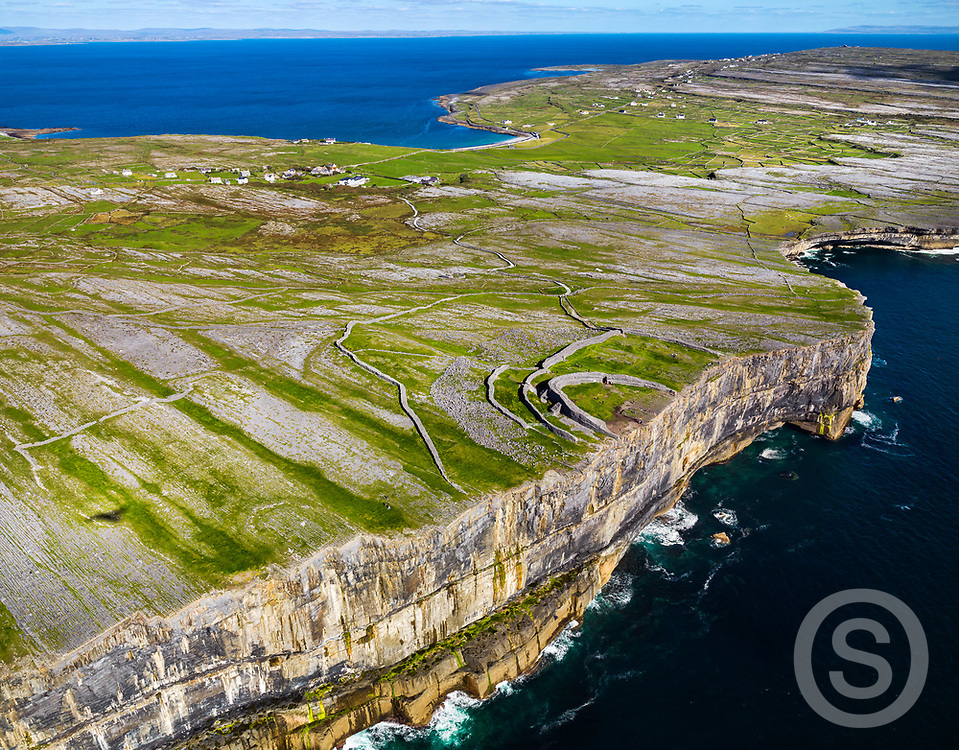 Photographer: Chris Hill, Inishmore, Aran Islands, County Galway