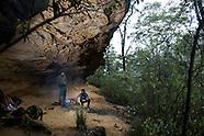 Dream Time Blue Mountains Australia