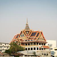 Korat (Nakhon Ratchasima)