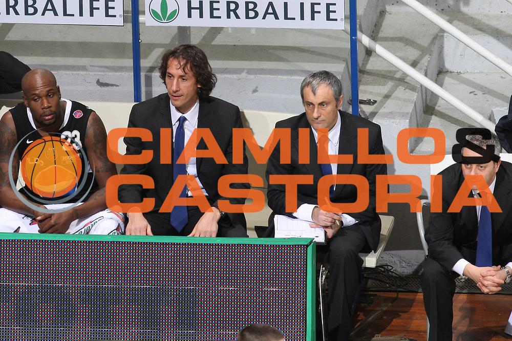 DESCRIZIONE : Siena Lega A 2009-10 Montepaschi Siena Pepsi Caserta<br />GIOCATORE : Claudio Coldebella<br />SQUADRA : Montepaschi Siena<br />EVENTO : Campionato Lega A 2009-2010<br />GARA : Montepaschi Siena Pepsi Caserta<br />DATA : 10/01/2010<br />CATEGORIA : Ritratto<br />SPORT : Pallacanestro<br />AUTORE : Agenzia Ciamillo-Castoria/G.Ciamillo<br />Galleria : Lega Basket A 2009-2010<br />Fotonotizia : Siena Campionato Italiano Lega A 2009-2010 Montepaschi Siena Pepsi Caserta<br />Predefinita :