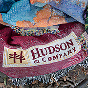 Images Taken For Hudson & Company