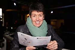 Suzanne Davis from EUMOM