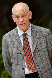 22.02.2013, Hotel Visconti Palace, Rom, ITA, Siberian Education Photocall, im Bild John Malkovich // during the Siberian Education Photocall at the visconti Palace Hotel in Rom, Italy on 2013/02/22. EXPA Pictures © 2013, PhotoCredit: EXPA/ Insidefoto/ Andrea Staccioli..***** ATTENTION - for AUT, SLO, CRO, SRB, BIH and SWE only *****