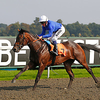 Kempton 22nd September