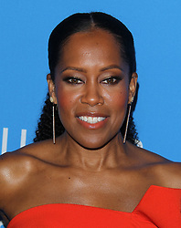 Hollywood Foreign Press Association's Grants Banquet - Arrivals. 09 Aug 2018 Pictured: Regina King. Photo credit: Jaxon / MEGA TheMegaAgency.com +1 888 505 6342