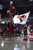 20151205 UAB Blazers at Illinois State Men's Basketball photos
