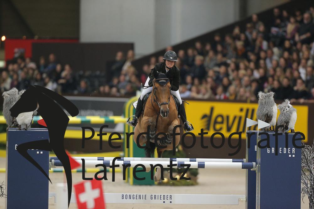 Kessler, Reed, Cos I Can<br /> Genf - Rolex Grand Slam 2013<br /> Rolex Top 10 Finale<br /> © www.sportfotos-lafrentz.de / Stefan Lafrentz