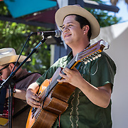 AARP - Mexican Independence Day 9.16.18