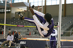D1W-Pent HIGH JUMP C_gallery