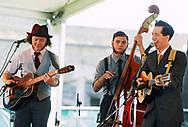 Newport Folk Festival 2010