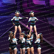 4003_SA Academy of Cheer and Dance Spirit