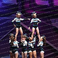 4003_SA Academy of Cheer and Dance Spirit