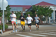 run-run in the sun 5k