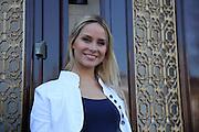 Persdag De Zangeres Zonder Naam 24-11-2011