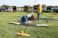 20170930 CAMPIONATO AEROMODELLISMO VIGARANO