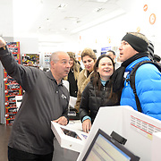 Radio Shack Black Friday 11/29/13