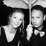 MAGS Ball 2015 - Photo Booth 3