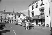 02.09.1986 <br /> 09.02.1986 <br /> 2nd September 1986 <br /> Pictures of a series of scenic shots taken in the Cork region of Ireland. Image of a fine sunny day, in Kinsale, Co Cork