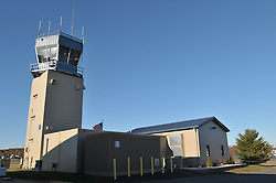 Tweed-New Haven Airport
