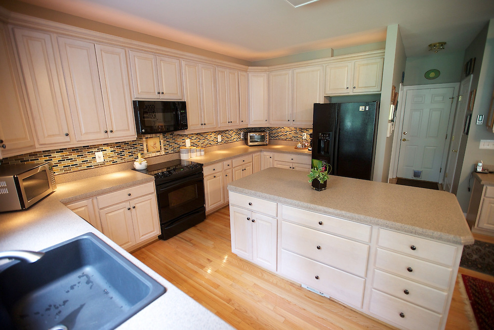 Dawson Boyer Homes<br /> 3405 Seth Warner Place