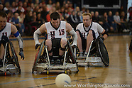 2012-06 Canada Cup Wheelchair Rugby