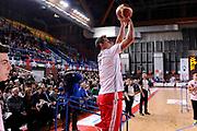 DESCRIZIONE : Mantova LNP 2014-15 All Star Game 2015 - Gara tiro da tre<br /> GIOCATORE : Roberto Rullo<br /> CATEGORIA : tiro three points<br /> EVENTO : All Star Game LNP 2015<br /> GARA : All Star Game LNP 2015<br /> DATA : 06/01/2015<br /> SPORT : Pallacanestro <br /> AUTORE : Agenzia Ciamillo-Castoria/Max.Ceretti<br /> Galleria : LNP 2014-2015 <br /> Fotonotizia : Mantova LNP 2014-15 All Star game 2015