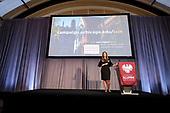 2018 Harper Lecture