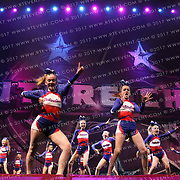 3197_Distinction Cheer and Dance - Distinction Juniors