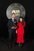 2013  APRA Silver Scrolls Awards