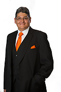 Francisco serves as the team's analyst where he conducts investment and macroeconomic-oriented research and implements proprietary client-specific investment strategies.