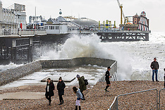 2019_03_10_Brighton_weather_HMI