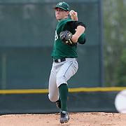 2010 NCAA Baseball