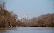 20140219 Dan River Coal Ash