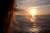 Jersey Shore Travel Story