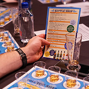 Seattle Scotch and Beer Fest 2018