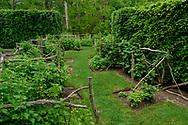Garden, 2301 Deerfield Rd, Sag Harbor, NY