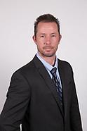 Chad Hunter