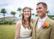 Kevin & Lee | St. Kitts Wedding