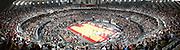 DESCRIZIONE : Roma Amichevole preparazione Eurobasket 2007 Italia Grecia<br /> GIOCATORE : Panoramica Palalottomatica<br /> SQUADRA : Nazionale Italia Uomini <br /> EVENTO : Amichevole preparazione Eurobasket 2007 Italia Grecia <br /> GARA : Italia Grecia <br /> DATA : 30/08/2007 <br /> CATEGORIA : special<br /> SPORT : Pallacanestro <br /> AUTORE : Agenzia Ciamillo-Castoria/G.Pappalardo Galleria : Fip Nazionali 2007 <br /> Fotonotizia : Roma Amichevole preparazione Eurobasket 2007 Italia Grecia <br /> Predefinita : si