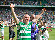 Henrik's Heroes v Lubo's Legends, Charity Match, 13 June 2017