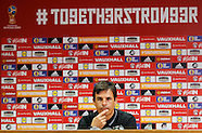 Wales Press Conference 040916