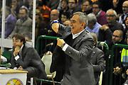 DESCRIZIONE : Casale monferrato Lega A 2010-11 Novipiu Casale Monferrato Angelico Biella<br /> GIOCATORE : Marco Crespi<br /> SQUADRA :  Novipiu Casale Monferrato<br /> EVENTO : Campionato Lega A 2011-2012 <br /> GARA : Novipiu Casale Monferrato Angelico Biella<br /> DATA : 30/12/2011<br /> CATEGORIA : Curiosita Ritratto<br /> SPORT : Pallacanestro <br /> AUTORE : Agenzia Ciamillo-Castoria/ L.Goria<br /> Galleria : Lega Basket A 2011-2012  <br /> Fotonotizia : Biella Lega A 2011-12 Novipiu Casale Monferrato Angelico Biella<br /> Predefinita :